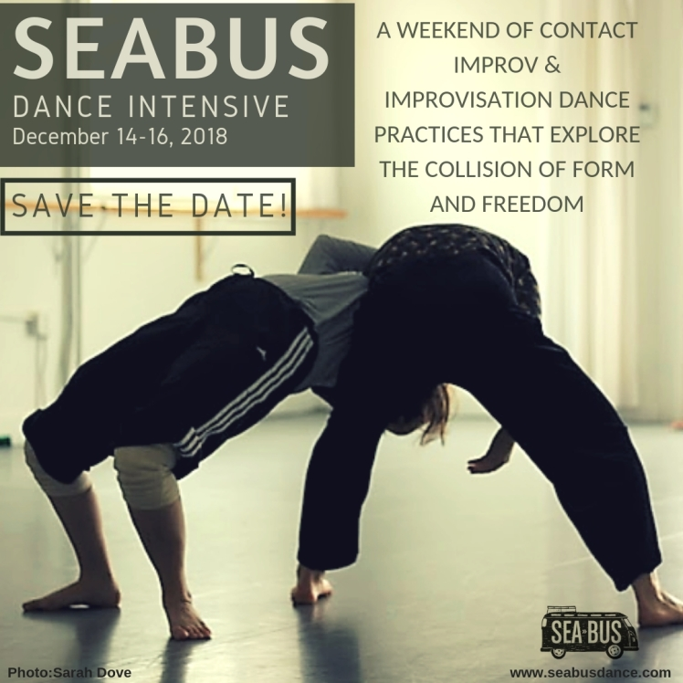 SEABUS SAVE THE DATE.jpg