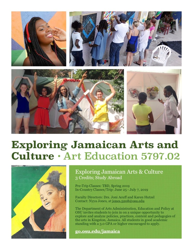 2019 Exploring Jamaican Arts and Culture.jpg