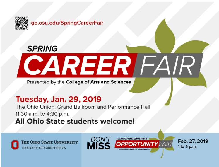 ASCCareerSuccess-SpringCareerFair-January29-2019.jpg