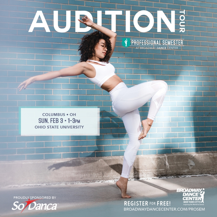 pro_sem_audition_tour_2019_ohio.jpg