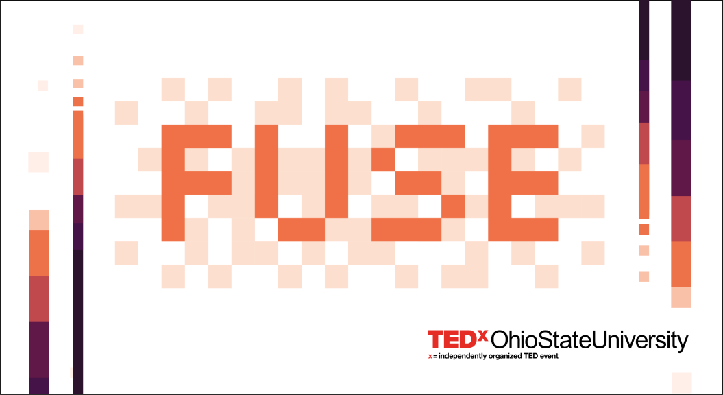 fuse-ticket-header.png