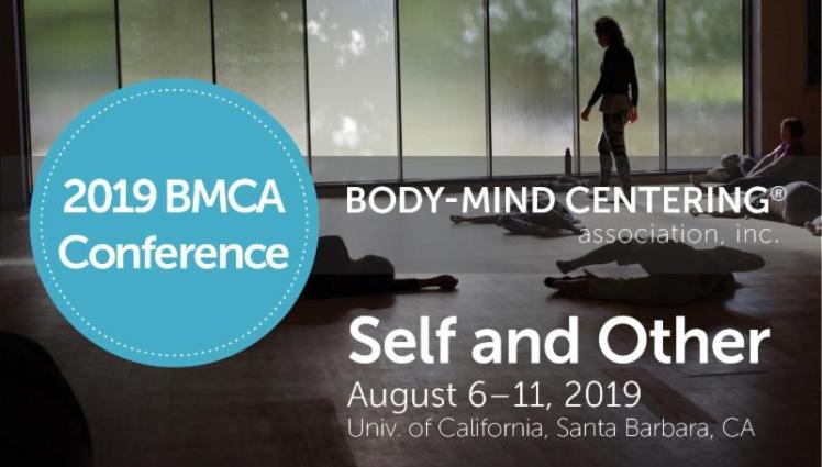 2019 Conference web header.jpg
