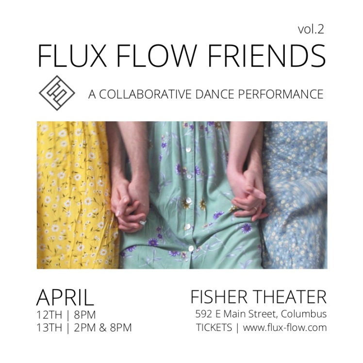 FLUX FLOW FRIENDS-6